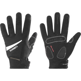 Endura Luminite Gloves Women black